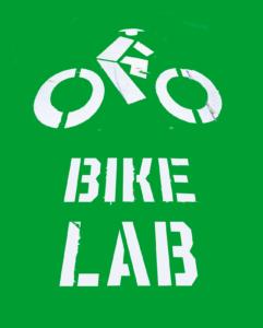 Bike-lab-logo-new